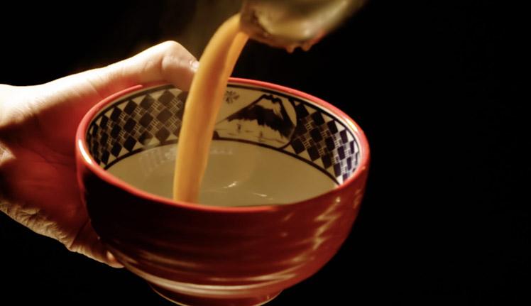 三田製麺所 公式PV公開のお知らせ